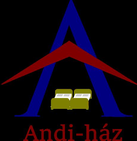 Andi-ház