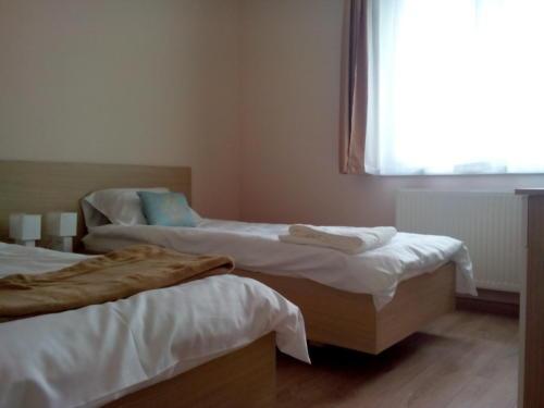 szoba1 1