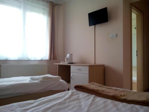szoba1 2