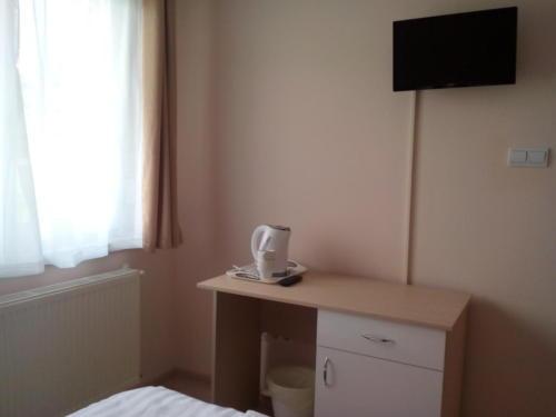 szoba1 5